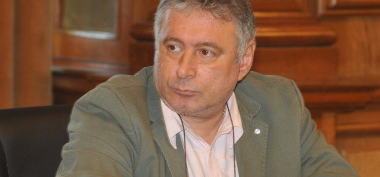 DEPUTATUL MADALIN VOICU, PUS SUB CONTROL JUDICIAR PE CAUTIUNE