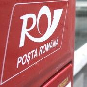 POSTA ROMANA A CONTRIBUIT, IN DOI ANI, CU PESTE 160 DE MILIOANE DE EURO LA BUGETUL STATULUI