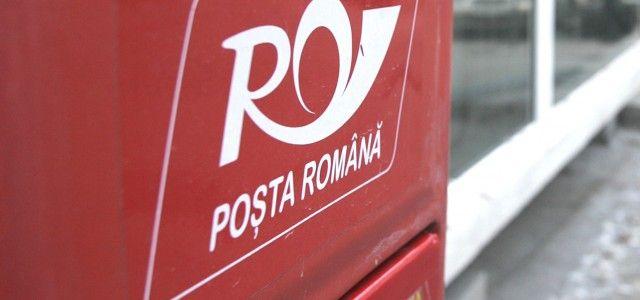 Poşta Română redeschide trei rute noi pentru îndrumarea traficului poştal internaţional cu Ungaria, Bulgaria şi Serbia