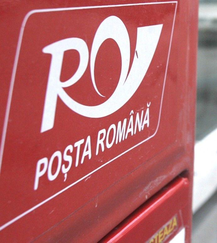 Băncile şi oficiile poştale sunt închise pe 24 ianuarie