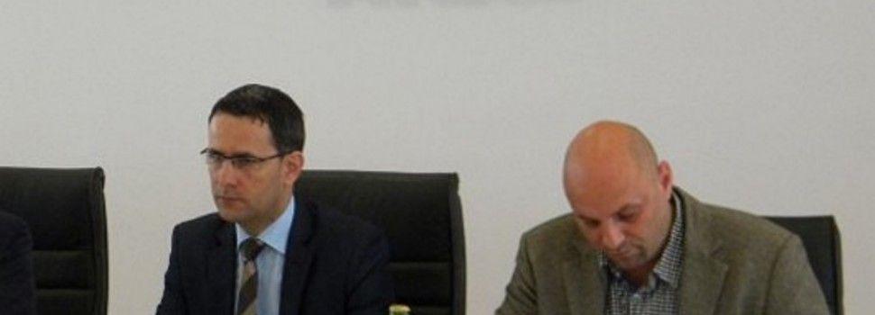 Dezastru pentru PNL Arad: Remus Romulus Guțu și-a dat demisia din funcțiile cheie din partid