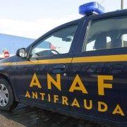 ANAF INTENTIONEAZA INTENSIFICAREA CONTROALELOR PE PRETURILE DE TRANSFER