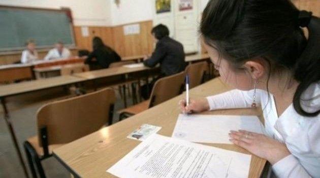 Guvernul a adoptat metodologia de calcul și tarifele maxime per kilometru ce pot fi percepute în transportul școlar