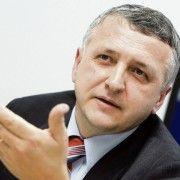 Gelu Diaconu nu vrea să demisioneze din fruntea ANAF