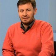 Traian Igaș: Agricultorii trebuie să primească subvențiile restante cât mai repede