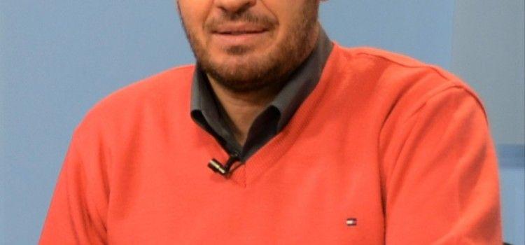 Senatorul Constantin Igaș îi solicită premierului să intervină în problema SMURD