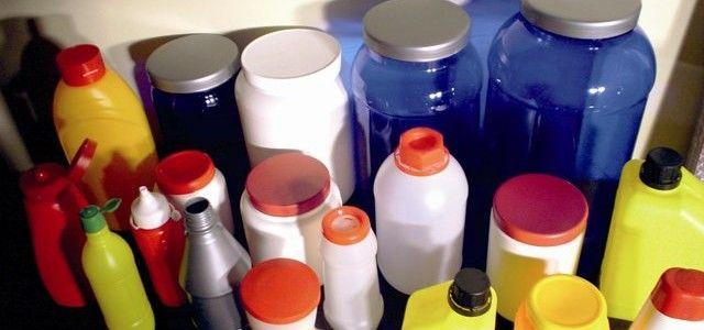 AMBALAJELE DIN PLASTIC FAVORIZEAZA APARITIA OBEZITATII
