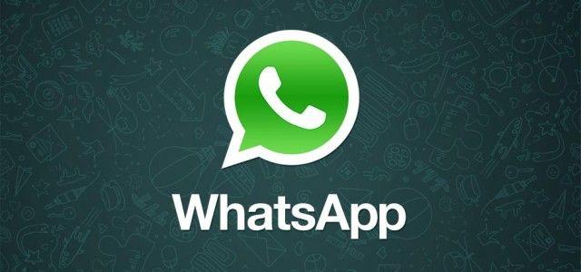 Cum sa poți vezi Whatsapp pe calculator