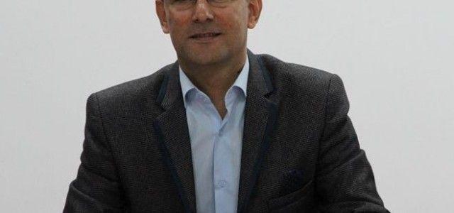 """ADRIAN TOLEA: """"SUNTEM PREGATITI SA INTERVENIM PE DRUMURILE JUDETENE, PENTRU REPARATII SI INTRETINERE"""""""