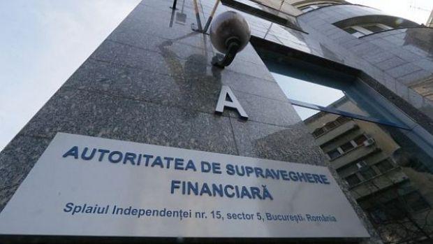 ASF A ELIMINAT NORMA RCA PRIN CARE REDUCERILE COMERCIALE NU PUTEAU DEPASI UN PLAFON DE 10%