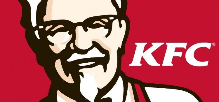 KFC Romania lanseaza ecranul care nu necesita atingere