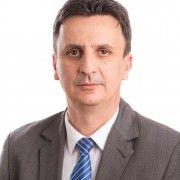 """Florin Tripa: """"Legea e un moft pentru primarul Crișan, de la Vladimirescu"""""""