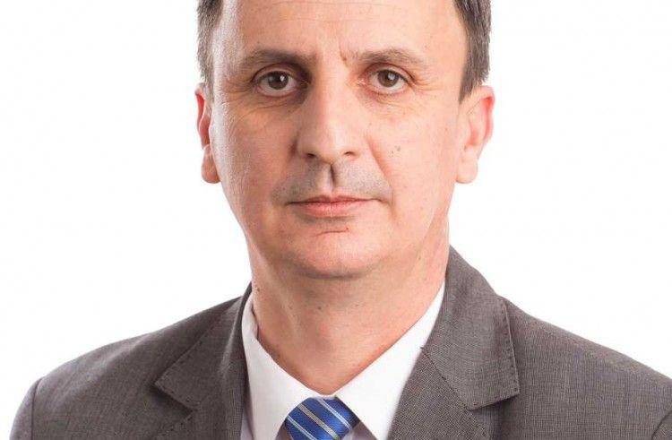 """Florin Tripa : """"PNL face orice pentru a bloca proiectele administrației din Felnac"""""""