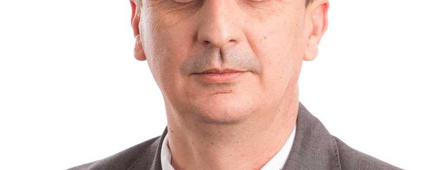 """Florin Tripa: """"PNL şi USR vin doar cu fumigene politice"""""""