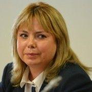 MINISTERUL FINANTELOR A LANSAT O PLATFORMA PUBLICA UNDE VOR PUTEA FI VERIFICATE BUGETELE A PESTE 13.000 DE INSTITUTII