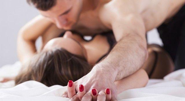 UN NOU STUDIU CONTESTA CEEA CE STIAM PANA ACUM DESPRE DETERMINAREA SEXULUI