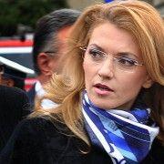 Alina Gorghiu va fi audiată la ICCJ