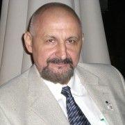 """Mircea Purcaru: """"Liberalismul nu a murit"""""""