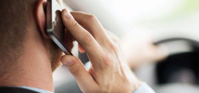 STUDIU: UNA DIN 10 COMENZI PENTRU MANCARE ESTE PLATITA DIRECT DE PE TELEFONUL MOBIL, IN ROMANIA