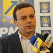 Mircea Onea este noul candidat PNL la primăria orașului Nădlac. Vasile Ciceac se retrage!
