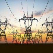 CONSUMUL NATIONAL DE ENERGIE ELECTRICA A CRESCUT CU 5,8% IN PRIMELE DOUA LUNI ALE ANULUI (INS)