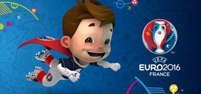 Ultimele stiri despre favoritele de la Campionatul European de Fotbal din 2016