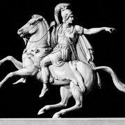 A fost descoperit traseul urmat de Hannibal prin Alpii Francezi