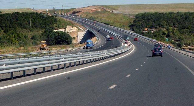 S-a deschis  circulația pe lotul II al autostrăzii Lugoj-Deva