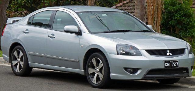 Mitsubishi admite că a falsificat testele de emisie