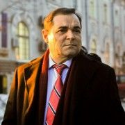 FOSTUL DIRECTOR GENERAL AL CFR, MIHAI NECOLAICIUC, AUDIAT LA DNA
