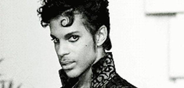 Cântărețul Prince a decedat. Poliția din Minnesota investighează cauzele!