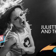 Celebra actriță Juliette Lewis va concerta la Timișoara. Revolution Festival va aduna nume grele