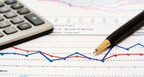INFLATIA ANUALA RAMANE IN TERITORIU NEGATIV IN MARTIE, LA MINUS 3%, IN SCADERE COMPARATIV CU FEBRUARIE