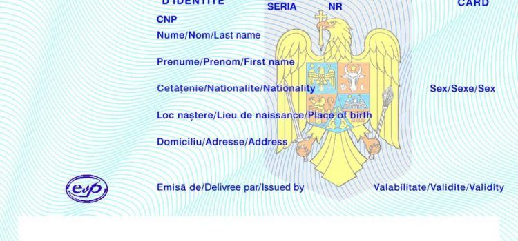 FARA BULETIN IN ROMANIA. CATE PERSOANE SUNT IN ACEASTA SITUATIE