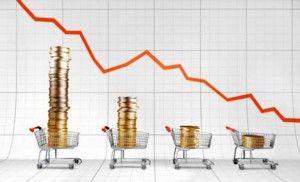 DEFICITUL COMERCIAL URCA LA 1,97 MILIARDE EURO IN T1, EXPORTURILE, IN CRESTERE CU 3,5% IAR IMPORTURILE CU 7,1%