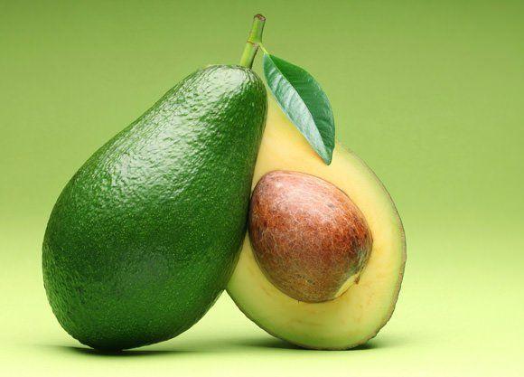 Avocado, nirvana fructelor