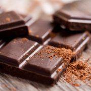 Ciocolata de Sf. Valentin se ieftinește datorită stocurilor mari de cacao din lume
