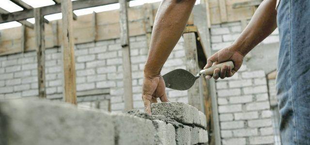 NUMARUL AUTORIZATIILOR DE CONSTRUCTIE PENTRU CLADIRILE REZIDENTIALE A CRESCUT CU 11,5% IN LUNA APRILIE
