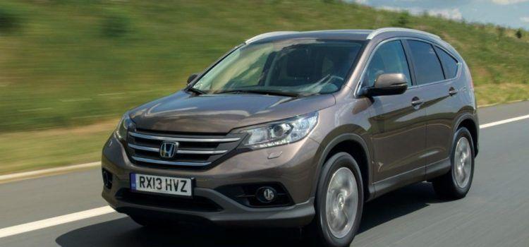Honda recheamă peste 20 de milioane de masini cu probleme la airbag-uri de la Takata