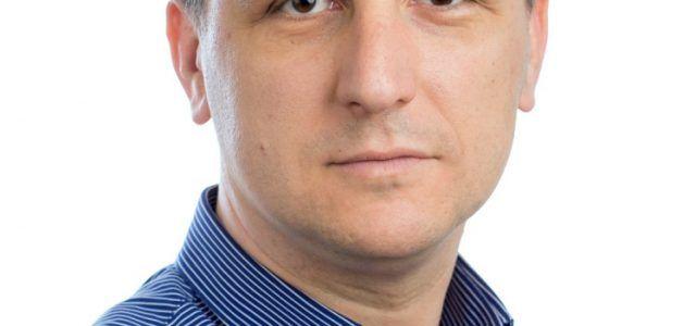 """Beniamin Vărcuş : """"A sosit timpul să discutăm cu documentele pe masă despre sistemul de canalizare din Arad"""""""