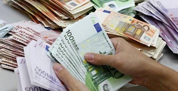 Curs BNR: Leul pierde teren în fața dolarului