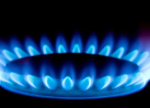 După lucrările de la rețeaua de gaz, carosabilul trebuie refăcut la starea inițială