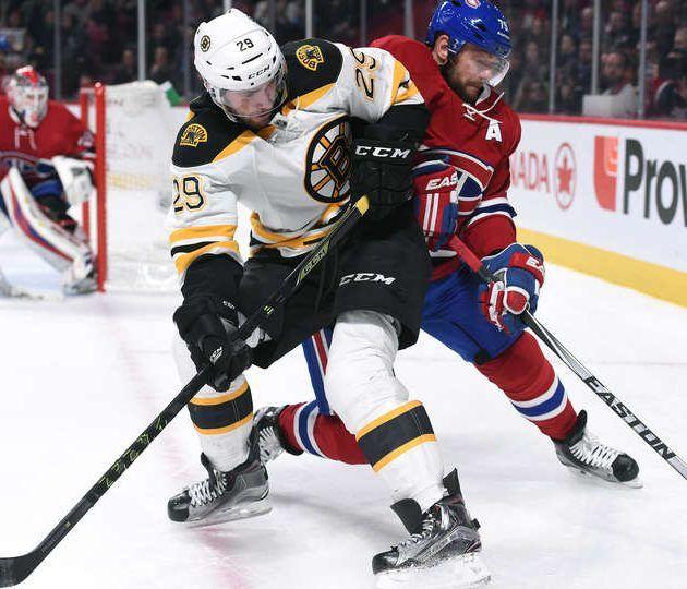 Cele mai profitabile ponturi la pariuri ce pot fi jucate pe NHL