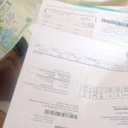 FACTURILE LA ELECTRICITATE PENTRU CONSUMATORII CASNICI SE REDUC DE LA 1 IULIE