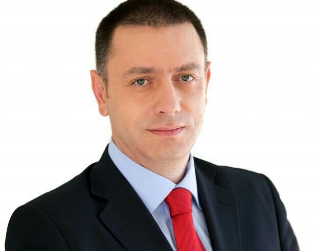 """Mihai Fifor: """"Culmea ironiei, să vorbești despre un Master Plan pe Transporturi, cu 4 luni înainte de încheierea mandatului guvernamental!"""""""