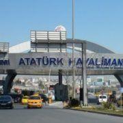 Haos în Turcia: Armata a declarat că a preluat puterea!