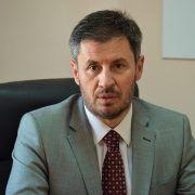 Senatorul Traian Igaș nu se așteaptă la demisia de onoare a nonvalorilor din PNL Arad