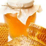 Peste 16 milioane de lei aprobați pentru apicultorii români