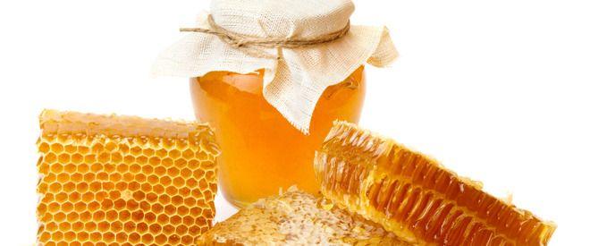 Mierea românească, un antibiotic mai puternic decât mierea Manuka