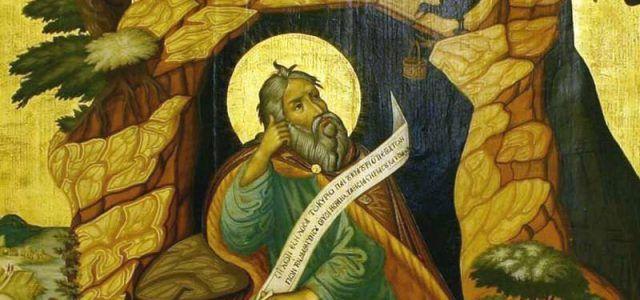 Astăzi, ortodocșii sărbătoresc Sfântul Mare Proroc Ilie Tesviteanul
